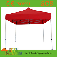 High qualiyt portable outdoor event fireproof tent canopy