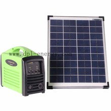 iphone 5 solar charger case with best price