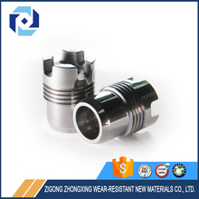Good Quality tungsten carbide nozzle of PDC drilling bit