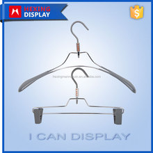 Wholesale Metal Stainless Steel Hanger Electrical Wire Hanger