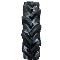 6-14 rice paddy tyre Kubota tractor tire