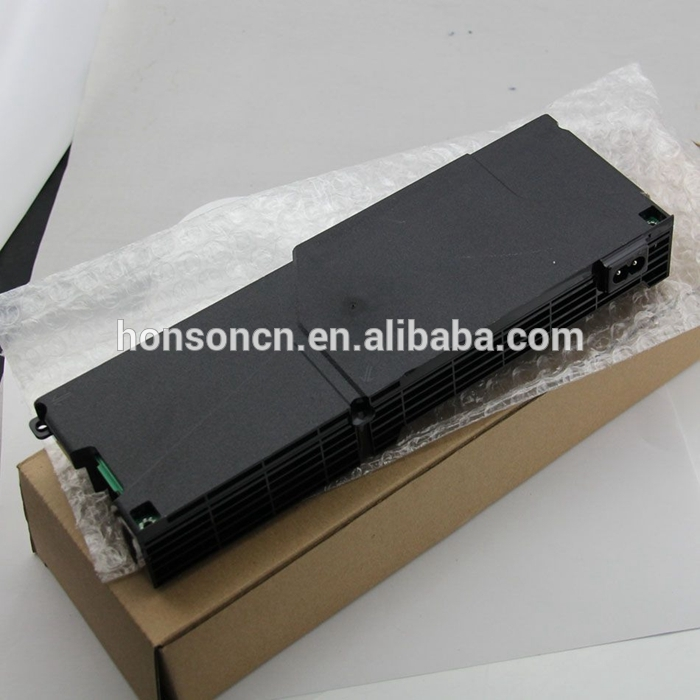 Hot Selling Original but Refurbished 4Pin Power Supply ADP-240CR for PS4 Game Console
