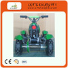 four wheel electric quad 1000w electric atv for sale with ce