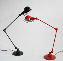 Study Table Lamp For Reading Room