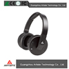 2.4GHz digital wireless rechargeable headphones with transmitter
