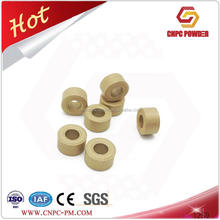 Custom Desinged dia 25.4mm steel ball transfer unit hot sale
