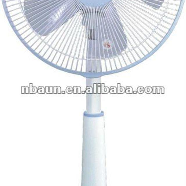 14 inch Electric korea table fan