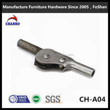 Furniture Hardware Swivel Base Replacement Furniture Hardware CH-A04-3
