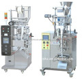 price for wenzhou Hongzhan HP-100G full-automatic vertical granule sachet packing machine for peanut