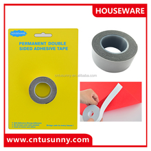 removable adhesive command tape acrylic adhesive tape masking tape