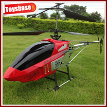 2.4G Big rc helicopter 130cm for Adult