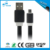 Mobile Phone Use Multi-function USB Charger Cable