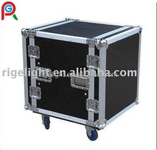 Direct Sale Aluminum Storage Flight Case,Laptop Flight Case,China Flight Cases