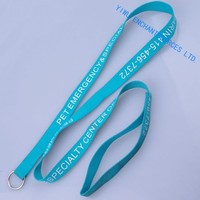 The most popular high quality Lanyard Keychain Holder