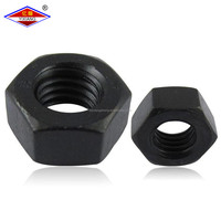 Hexagon Nuts Hex Nut