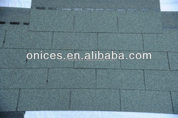 Estate Gray asphalt shingle