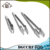 Competitive Factory Price Easy BBQ Grill Tool Set Food Clip