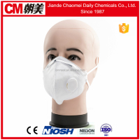 CM ppe industrial safety equipment