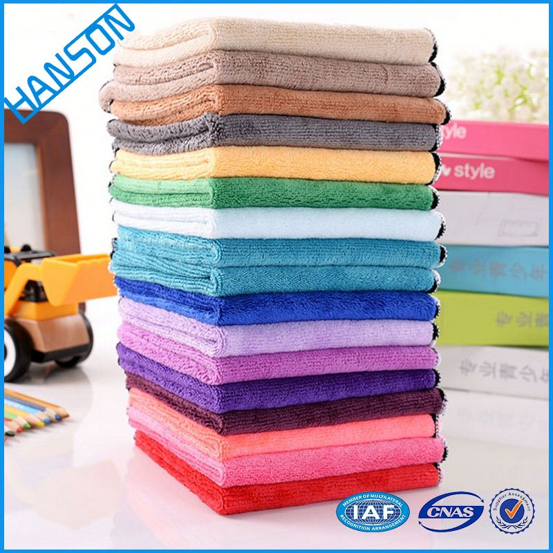 HST-X01 Hot sales magic chemical free small moq makeup remover towels