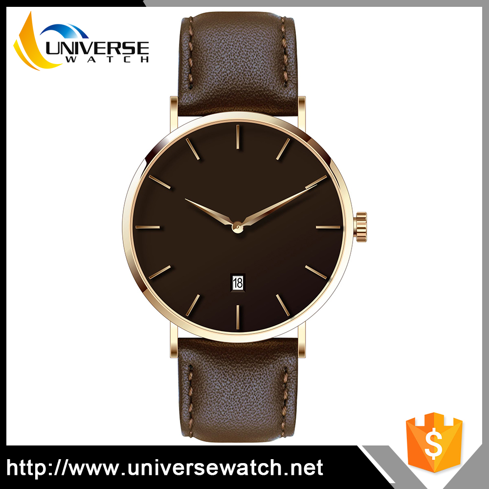 2016 Ladies Fashion Watches Latest ,Leather Watches For Women