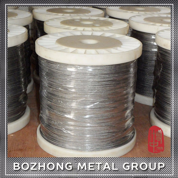 ER70S-6(SG2) Best Selling Welding Wire