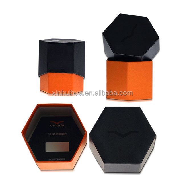 Michaels Favor Boxes With Lids : Electronic industrial small size durable high quality good