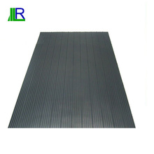 Factory price hypalon rubber sheet of good quality