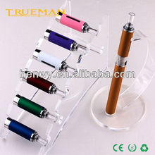 alibaba.com france ego Display Stand Hoder Display For Electronic Cigarette