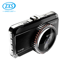 ZXS-F10 best price 1080p hd dash cam camcorder security dvr , Night vision h264 Full HD 1080P car black box