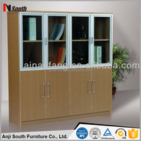 Hot sale cheap cabinet furniture, wooden cabinet