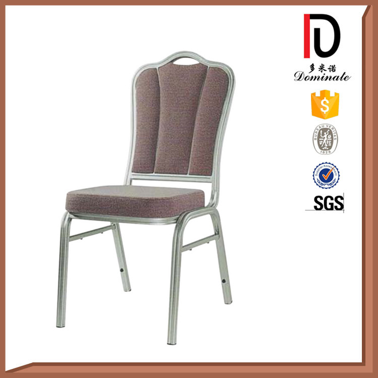 banquet hall furniture used banquet chair for sale
