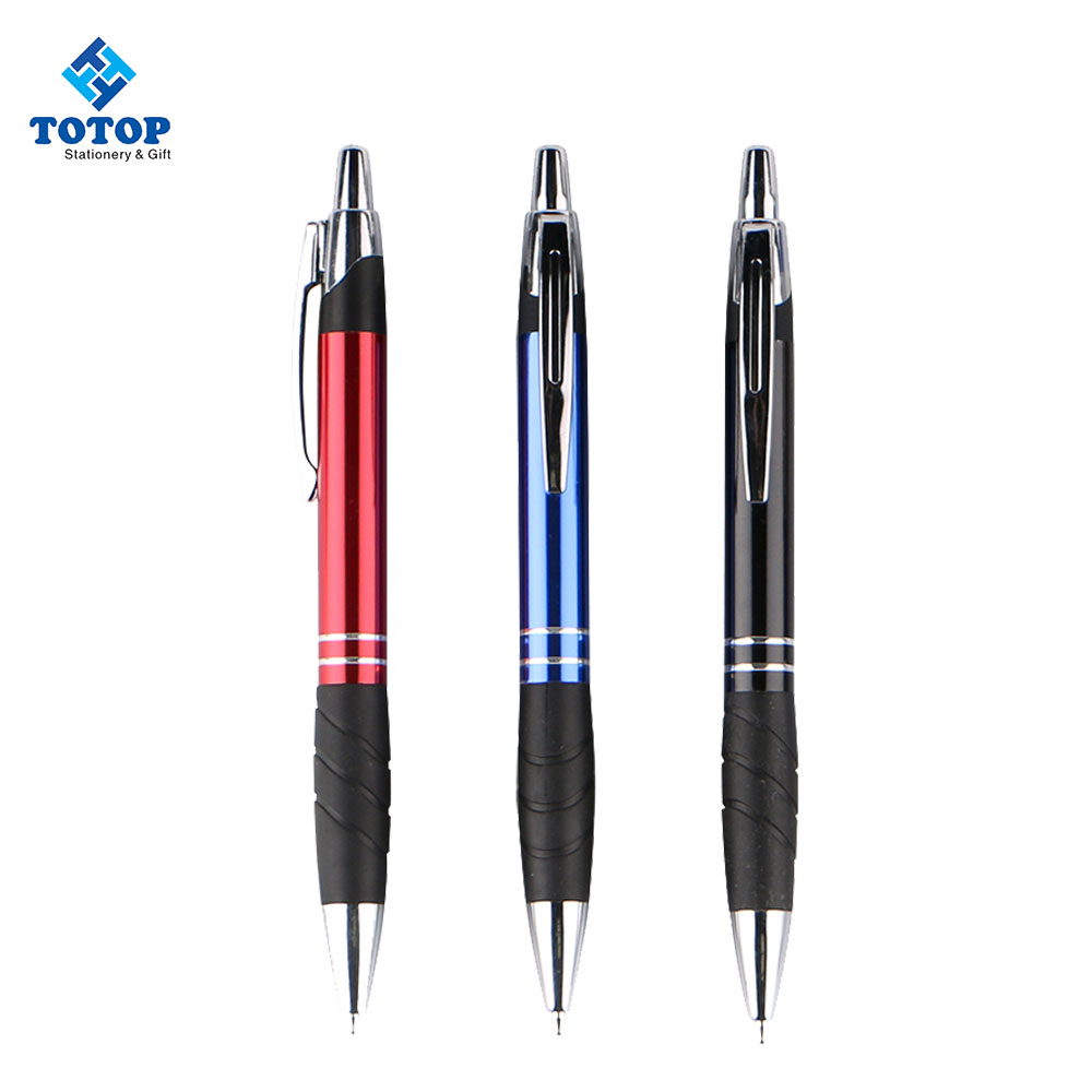 OEM available wholesale china school office stationery