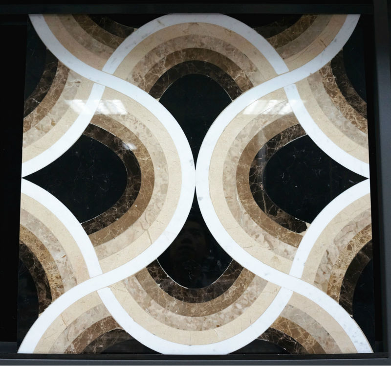 Australia marble wholesale rajasthan marbles prices composite marble tile