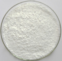 Quality guaranteed 99% purity powder raw material terbinafine