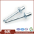Closed End Galvanized Steel Rivet