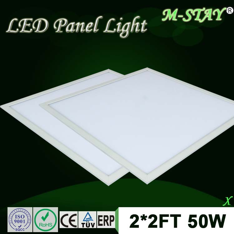 hot sale outdoor rgb led grow light panel 60 60 ce qualified ultra thin led panel light