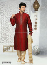Indian kurta design in surat