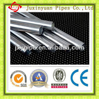 china made mechanical properties of st37 steel