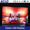 high quality 5124IC taiwan power supply energy saving outdoor full color led sign DIP SMD led Screen p10 p16 p8