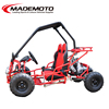 gas off road go kart with fine quality and CE approved for hot sale china wholesales manufacture