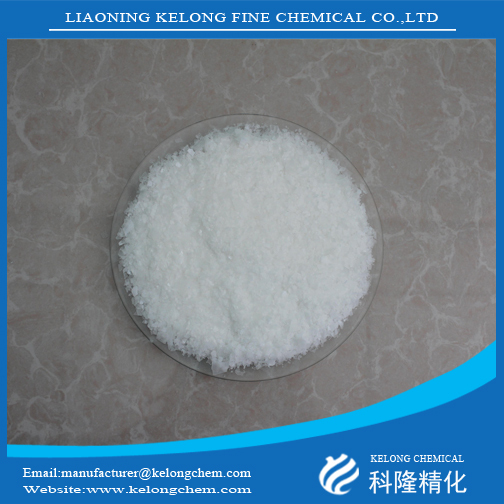 Polyethylene Glycol Price raw material of personal lubrication PEG20000