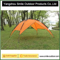 backpacking wholesale garden weight for tent