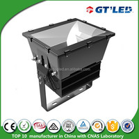 project floodlight 1000W led light for project high power IP65 stage lighting