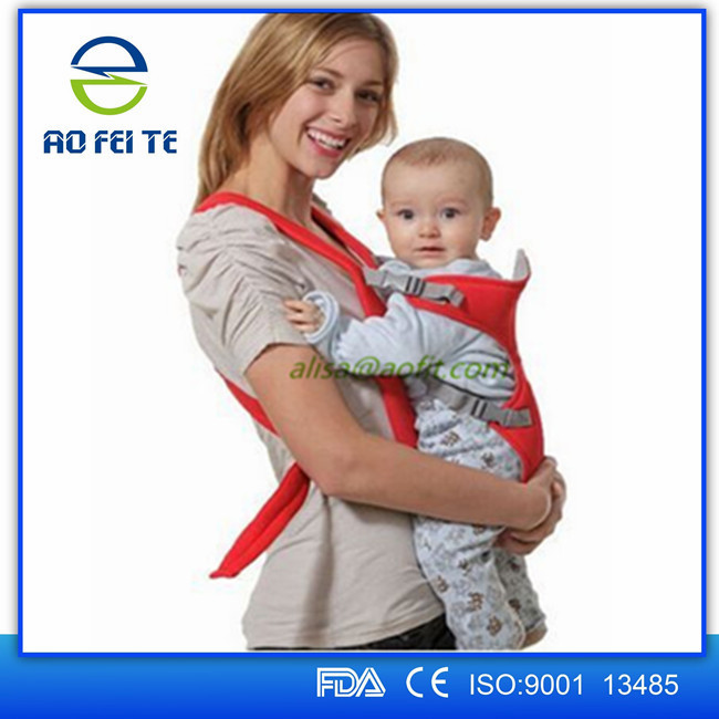 High Quality cheapest Baby Carrier,Baby Carry Bag