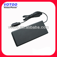 12v 3.5a power adapter for xbox 360 power supply ac adapter