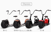 factory price Citycoco Scooter 800W Super cheap electric M for adult best 2 wheel electric scooter for adults 2 wheels