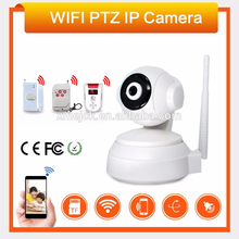 720p indoor mini home security cctv camera support micro sd card XMR-JK31
