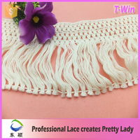 new chinese knot tassel/hot chinese knot tassel wholesale/fashion white chinese knot tassel wholesale