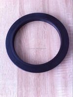 nitrile gaskets materials for sealing