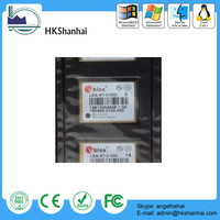 Competitive price Newest Version gps tracking module LEA-6T from China